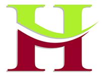 Sully : SSII et Agence de création site internet, intranet et extranet - Cognix Systems (Accueil)